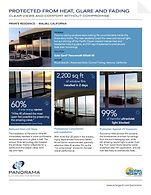 Panorama_SuccessStory_Malibu.jpg