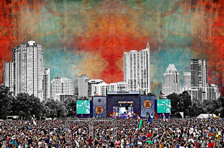 ACL_Music-in-the-City_low.jpg