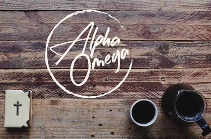 Alpha-Omega-Logo-2019R1.jpg