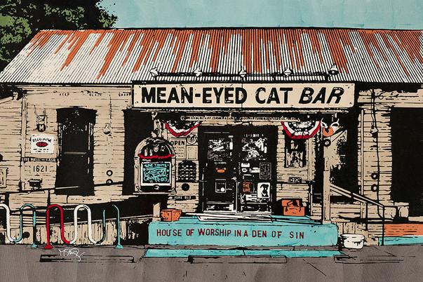 S9-Mean-Eyed-Cat-update_low.jpg