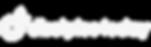 logo_discipl_white.png
