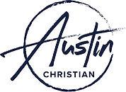 austin_christian_logo_blue_03.jpg