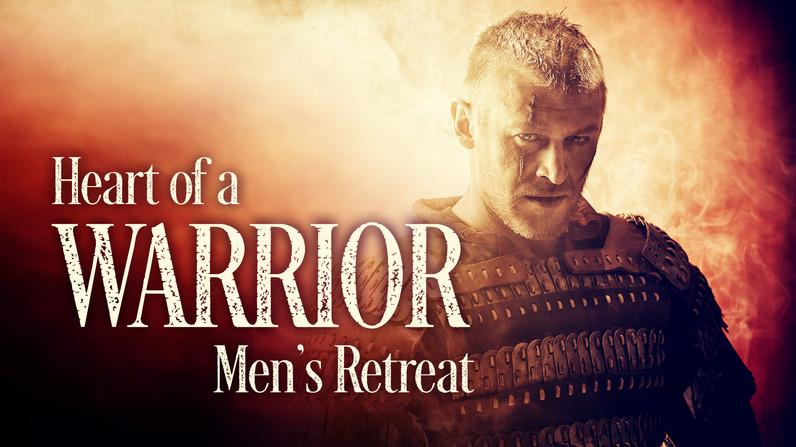 Heart_of_a_Warrior_Mens_Retreat_16x9_201