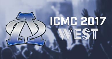 ACR144 ICMC 2017 Web Banner.jpg