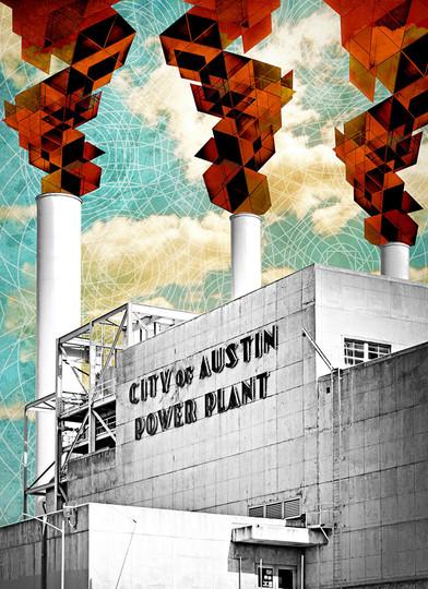 Austin-Power-Plant-7_low.jpg