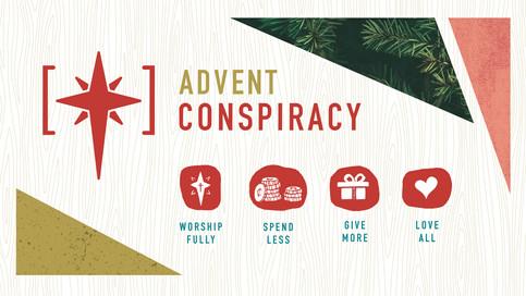 AdventConspiracy_Web_01.jpg