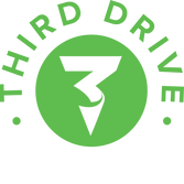 ThirdDrive_Stories_Logo_03_LOW.png
