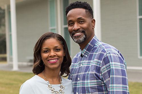 Curtis-Damon-and-Michelle.jpg