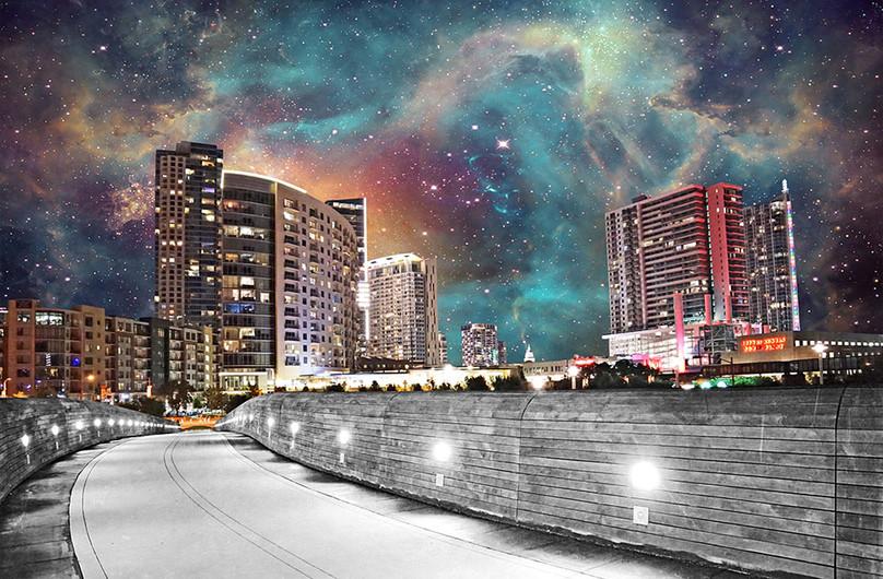 Austin-Energy-2_low.jpg