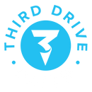 td_faith_logo.png