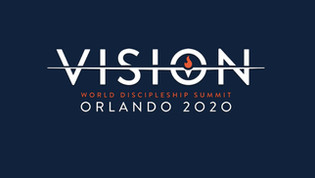 WDS 2020