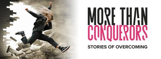 More_Than_Conquerors_Facebook.jpg