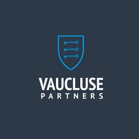 VAUCLUSE PARTNERS