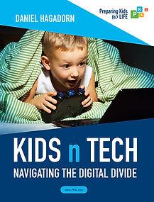 PK4L_Cover_KidsNTech_F.jpg