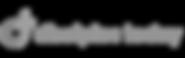 logo_discipl.png