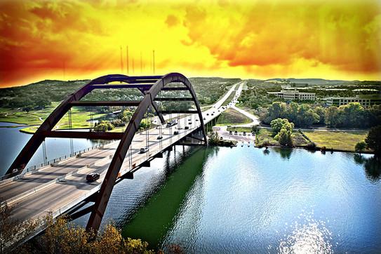 360_Bridge_low.jpg