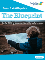Cover The Blueprint.png