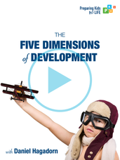 Cover The Five Dimensions.png