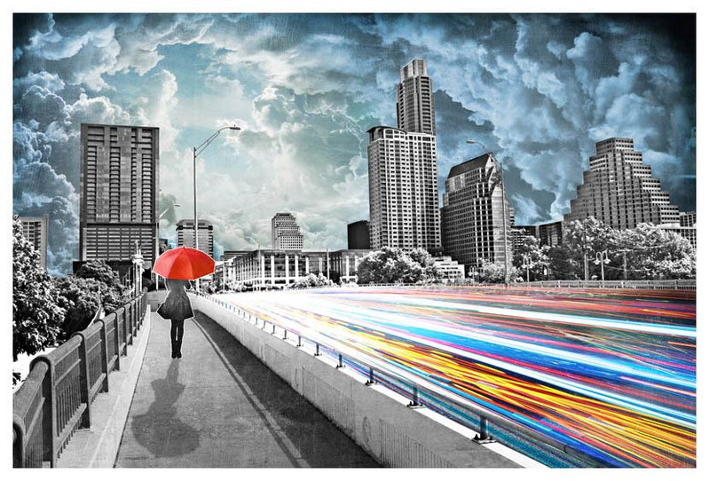 Austin_Lights_4_new.jpg