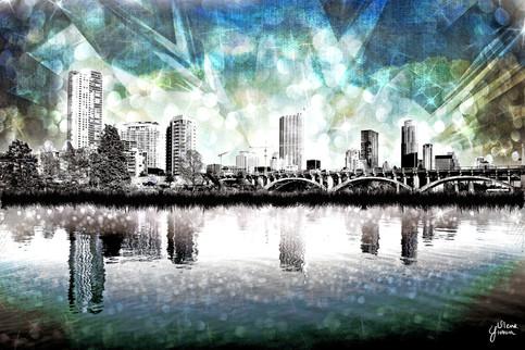 Shine on Austin-Low Res.jpg