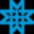 symbol_lightblue_low.png