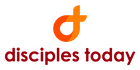 DT_Logo_Stacked_500x250-01.png