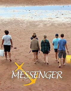 2018_Fall_Messenger.jpg