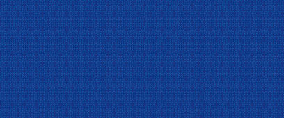 mcc_pattern_blue.jpg