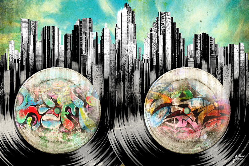 Austin on Vinyl (Remixed)-Low Res.jpg