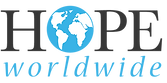 HOPE+logo-e7dfc5c9.png