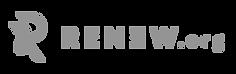 logo_renew.png