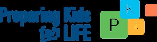 pk4l_logo_01.png