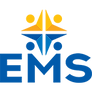 ems_main_logo.png