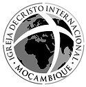 logo_moz.jpg