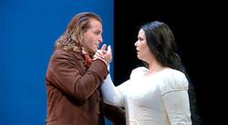Il Conte Rodolfo, con Jessica Pratt