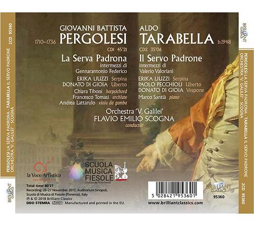 Pergolesi-Tarabella_2CD-IL_v3.jpg