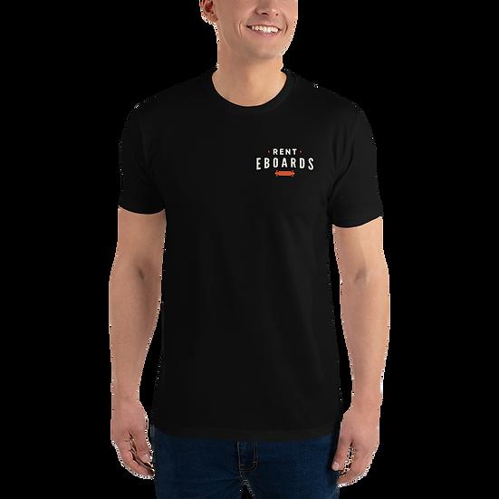 Rent EBoards T-shirt