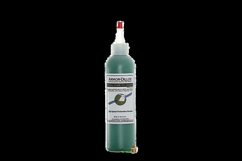 Green Armor-Dilloz Protection (8oz)
