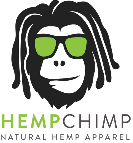 Hemp Chimp