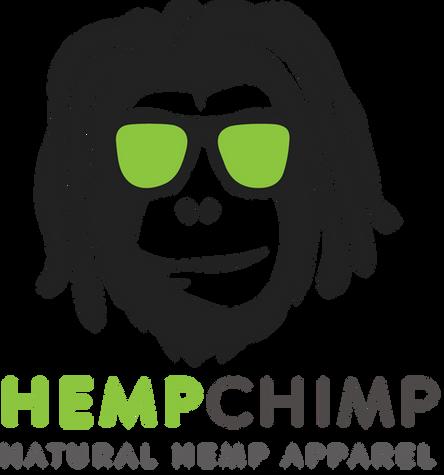 Hemp Chimp