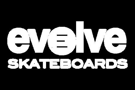 Evolve_Logo_Main.png