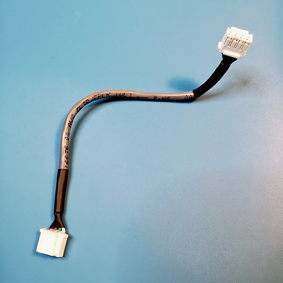 F- (F Minus) Shielded Headlight Replacement Cable