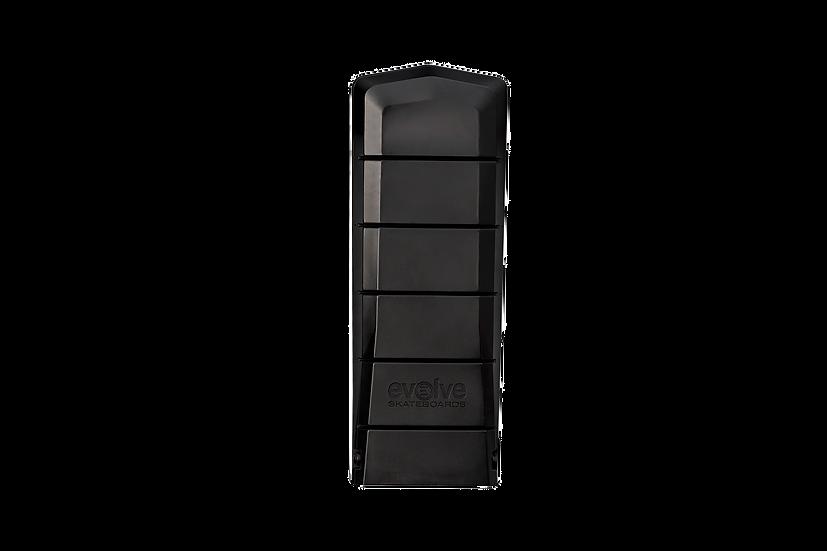 Evolve Bamboo GTR Battery