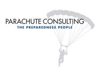 parachuteconsulting_edited.png