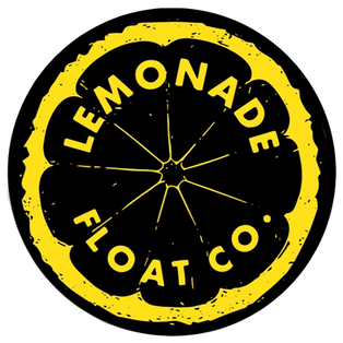 Lemonade Float Co