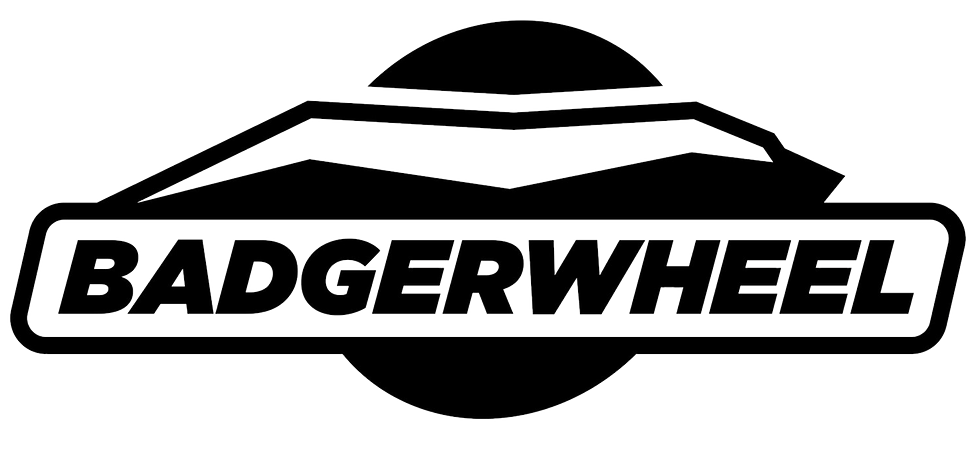 Badger Wheel Products