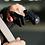 Thumbnail: ShredLights Action Clip