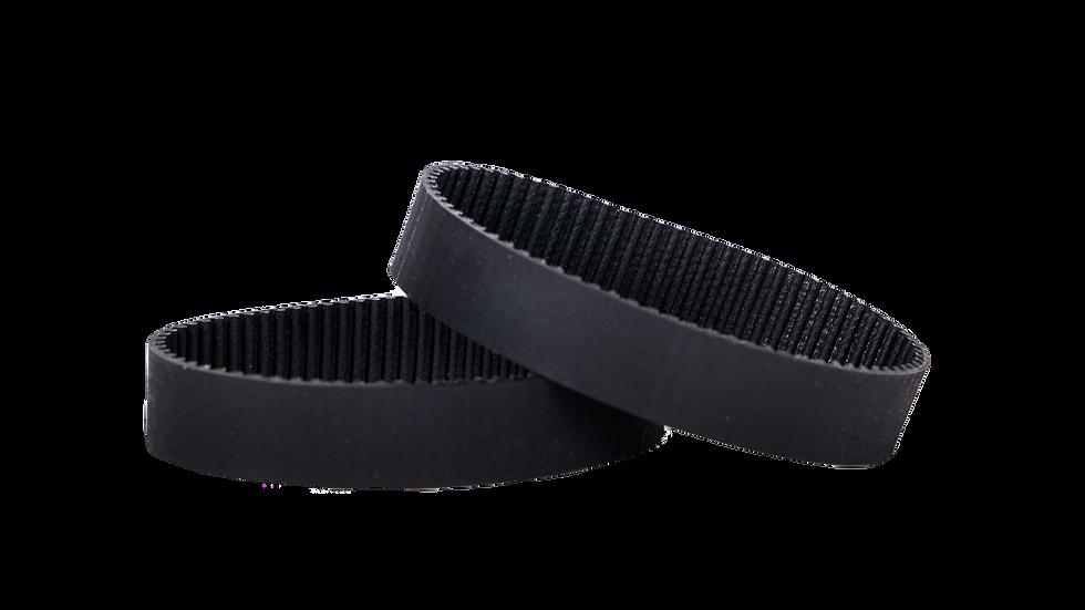 Boosted Board Belts