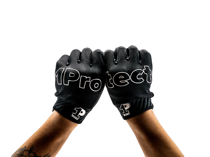 1Protect Products