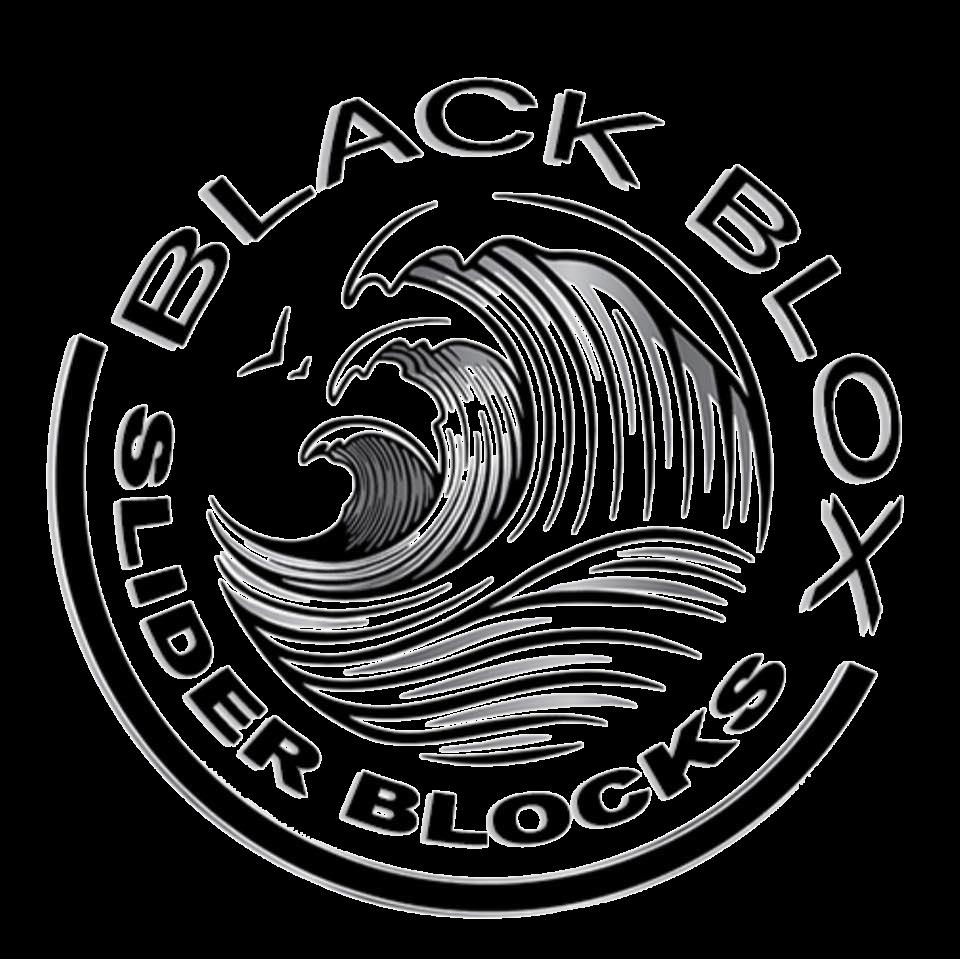 Black Blox Logo.jpg